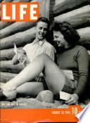 26 ago 1940