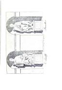 Pagina 26
