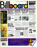 5 lug 1997