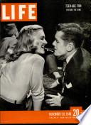 20 dic 1948