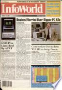 14 ott 1985