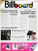 5 mag 1979