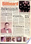 1 mag 1965
