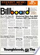 17 ott 1970