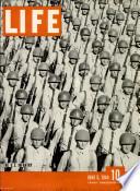 5 giu 1944