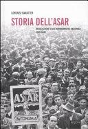 Storia dell'ASAR