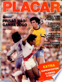 3 mag 1985