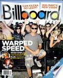 5 ago 2006