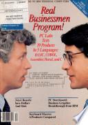 29 ott 1985