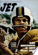 22 ott 1970