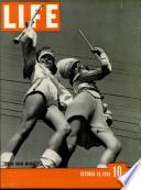 10 ott 1938