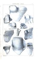 Pagina 166