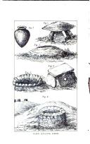 Pagina 256