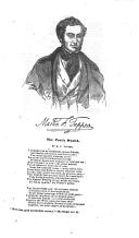 Pagina 359