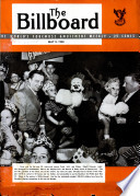 8 mag 1948