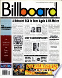 23 mag 1998