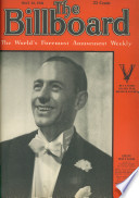 22 mag 1943