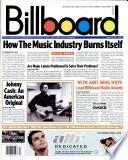30 mar 2002