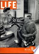 9 giu 1941