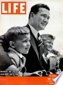 14 mag 1951