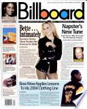 18 ott 2003