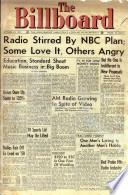 20 ott 1951