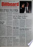 18 lug 1964