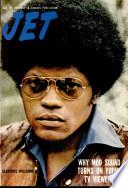 29 ott 1970