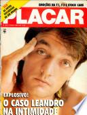 19 mag 1986