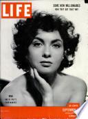 3 set 1951