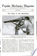 lug 1911