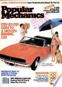 mag 1982