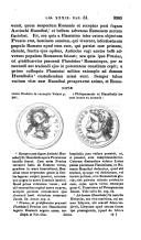 Pagina 3369