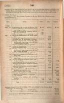 Pàgina 540