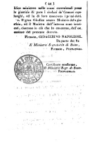 Pagina 44