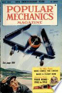mag 1952