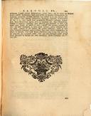 Pagina 135