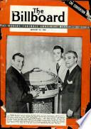 24 gen 1948