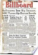 17 mag 1952