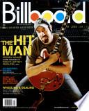 21 mag 2005