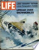 26 feb 1971