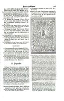 Pagina 783