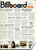 15 ago 1970