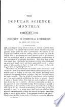 feb 1878
