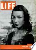 29 lug 1946