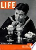 16 giu 1941
