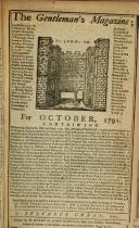 Pagina 881