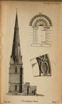 Pagina 906