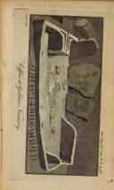 Pagina 985