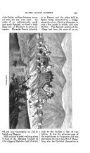 Pagina 515